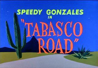 File:Tabasco Road.jpg