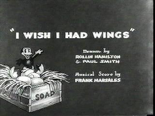 File:Iwishihadwings.jpg
