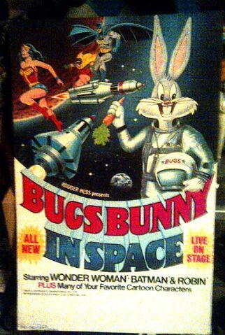 File:Bugsinspace.jpg
