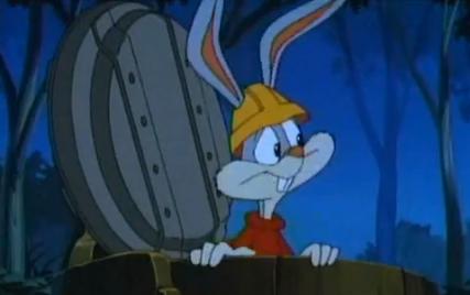 File:Buster hard hat.png
