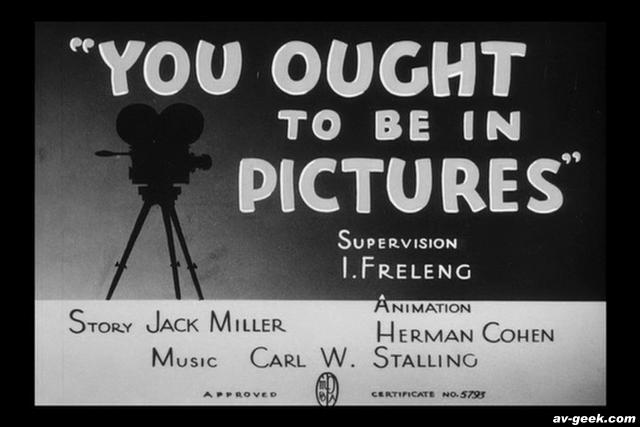 File:You Ought to Be in Pictures 1940.jpg