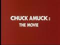 ChuckAmucktitle.png