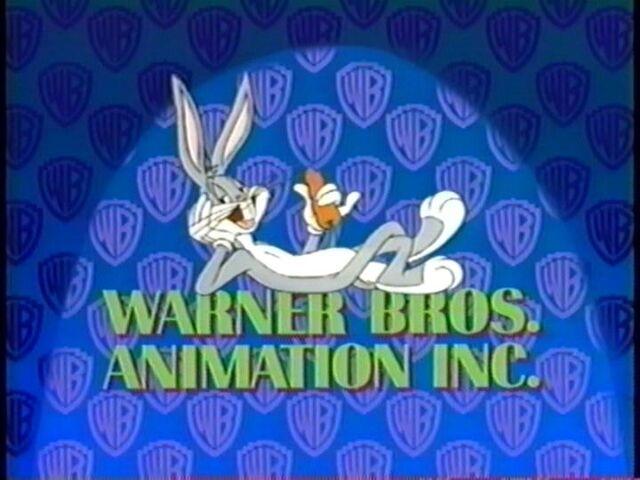File:Warner-bros-animation-1990.jpg