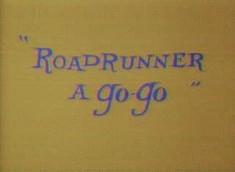 Roadrunneragogo