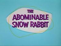 File:Abominable 1.jpg