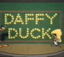 The Daffy Duck Show (1978)