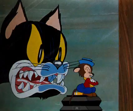 File:Prototype-Sylvester2.png