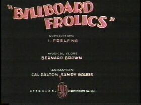 Billboardfrolics-rev