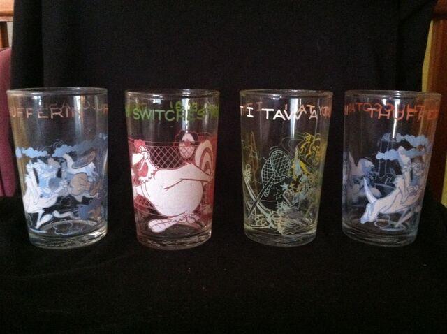 File:LT Jelly Jar Glasses 1974.jpg