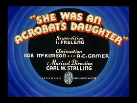 She+Was+an+Acrobats+Daughter+1937