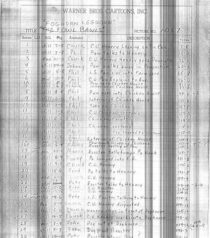 File:Foghorn-Leghorn-1.jpg