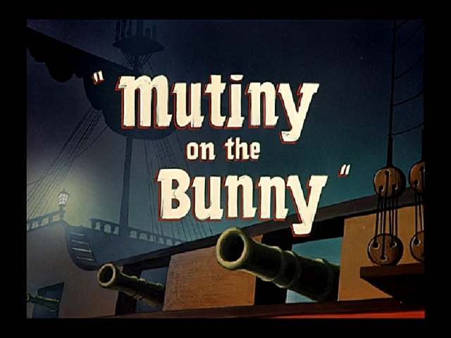 File:Mutiny On The Bunny.png
