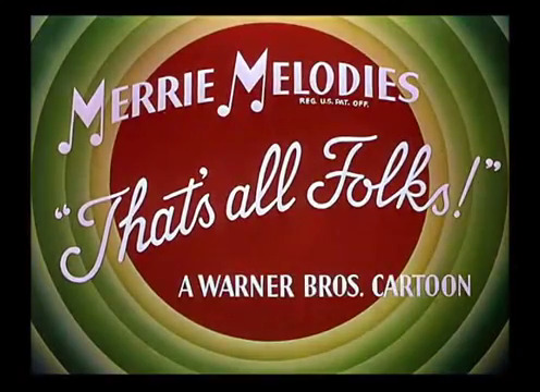 File:1952-1953 end 2.jpg