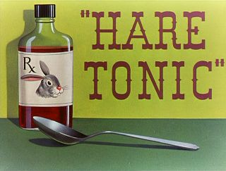File:Hare Tonic TC.jpg