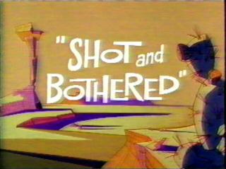 File:Shot and Bothered.jpg