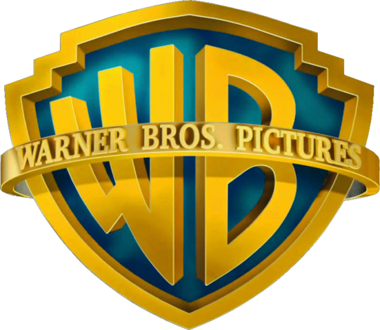 File:Warner Bros Pictures logo.png