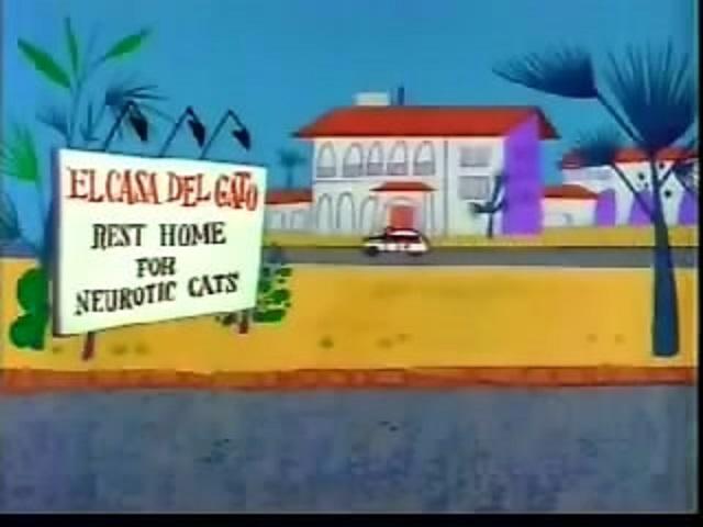 File:Daffy Rents SS 1.jpg