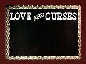 File:Love curses.jpg