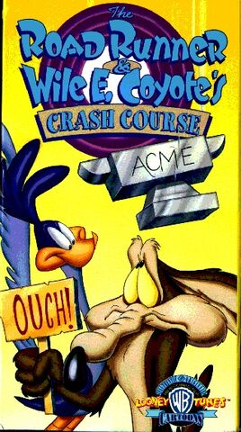 File:ROAD RUNNER AND WILE E COYOTE'S CRASH COURSE.jpg