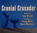 Cranial Crusader