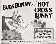 Hot-cross-bunny-600