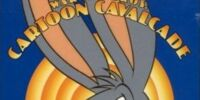 Warner Bros. Cartoon Cavalcade