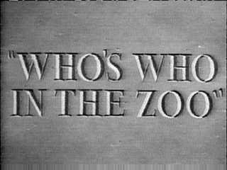 File:Whoinzoo.jpg