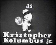 KristopherKolumbusjr1