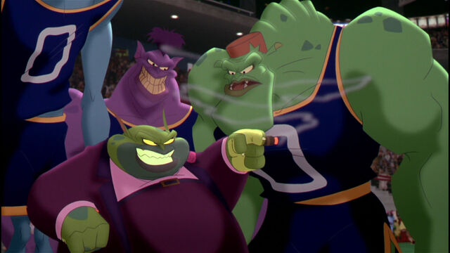 File:Space-jam-disneyscreencaps.com-7320.jpg