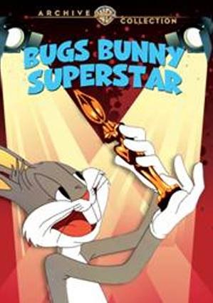 File:BB SS DVD Warner Archive.jpg