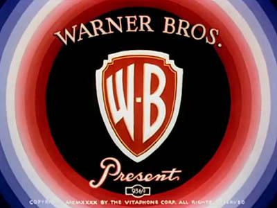 File:Warner-bros-cartoons-1939-merrie-melodies (1).jpg