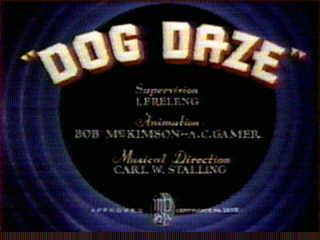File:Dogdaze.jpg
