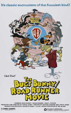 File:BugsBunnyRoadRunnerMoviePoster.jpg
