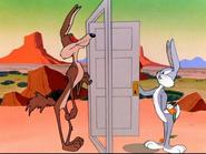 Operation Rabbit screenshot