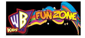 File:Kids WB Fun Zone logo.png