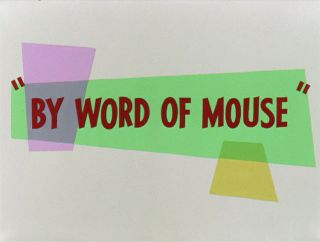 File:By Word of Mouse.jpg