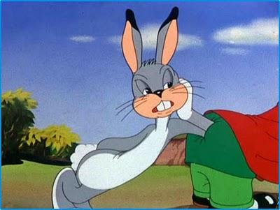 File:Looney-Tunes-Bugs-Bunny.jpg