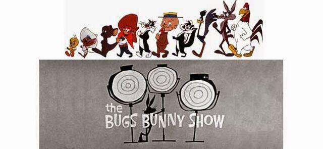 File:Bugs bunny show 650x300 a0.jpg