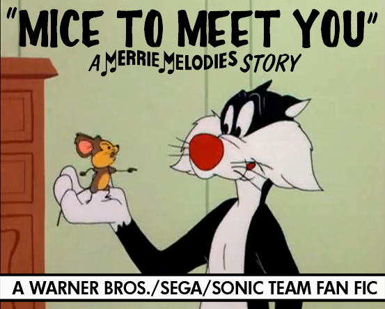 File:''Mice to Meet You'', A Merrie Melodies Story.png
