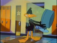 Daffyduck7