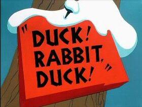 DuckRabbitDuck2