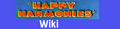 Thumbnail for version as of 03:27, September 28, 2013