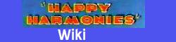 File:Happy Harmonies Wiki.PNG