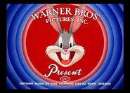 1951-1952 4