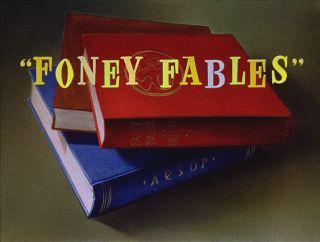 File:Foney Fables.jpg