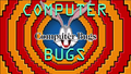 Computer Bugs.png