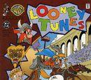 Looney Tunes (DC Comics) Issue 19