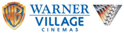 Warner Village Cinemas logo