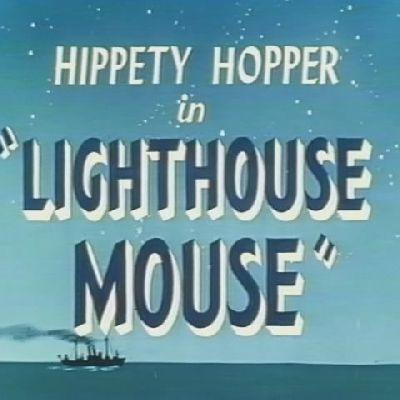 File:Lighthouse mouse.jpg