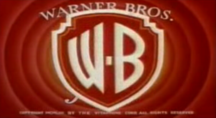 File:WB Shield 3-D.PNG